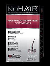 NuHair-Hair-Rejuvenation-Regrowth-Tablets-Review