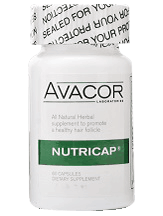 Nutricap-Hair-Growth-Supplement-by-Avacor-Review