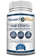 Hair Growth Review